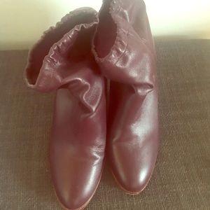 Charlotte Stone Agnes Boots